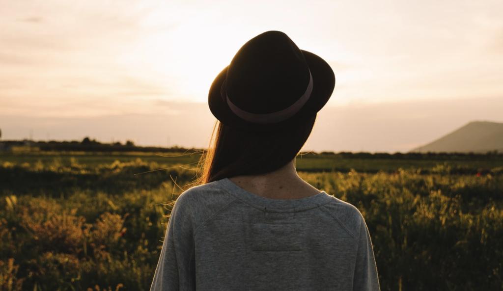 田舎の出会いを探す方法【7つ紹介】